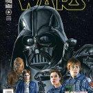 Star Wars #6 VF/NM (2013) Dark Horse Comics *1st print*