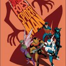 Superior Foes of Spider-man #1 VF/NM (2013)