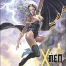 X-Men #1 Manara Variant VF/NM (2013)