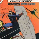 Action Comics (Vol 1) #628 [1988] VF