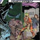 Action Comics (Vol 1) #637 [1989] VF/NM