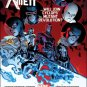 All New X-Men (Vol 1) #11 12 13 14 15 [2013] VF/NM *Marvel Now Trade Set*