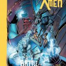 All New X-Men (Vol 1) #16 (2013) VF/NM *Battle of the Atom Chapter 2*