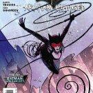 Batman Arkham Unhinged 19 [2013] VF/NM