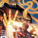 Action Comics (Vol 2) #24 [2013] VF/NM *The New 52*
