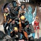 All New X-Men (Vol 1) 2 1st Printing [2013] VF/NM *Marvel Now*