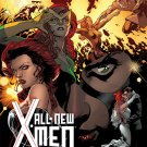 All New X-Men (Vol 1) 5 1st Printing [2013] VF/NM *Marvel Now*