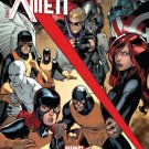 All New X-Men (Vol 1) 8 [2013] VF/NM *Marvel Now*