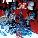 All New X-Men (Vol 1) #11 [2013] VF/NM *Marvel Now*