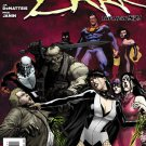 Justice League Dark 24 [2013] VF/NM *The New 52!*
