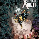 All New X-Men (Vol 1) #13 [2013] VF/NM *Marvel Now*