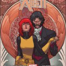 All New X-Men (Vol 1) 14 [2013] VF/NM *Marvel Now*