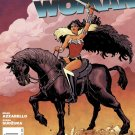 Wonder Woman 24 [2013] VF/NM *The New 52!*