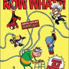 Marvel Now What?! #1 [2013] VF/NM