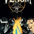 Venom (Vol 2) #42 [2013] VF/NM Final Issue