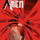 Uncanny X-Men (Vol 3) #10 [2013] *Marvel Now*