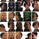 Uncanny X-Men (Vol 3) #14 [2013] *Marvel Now*
