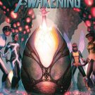 Inhumanity The Awakening #1 [2013] VF/NM