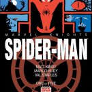 Marvel Knights Spider-man #1 (2013)