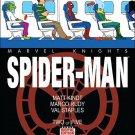 Marvel Knights Spider-man #2 (2013)