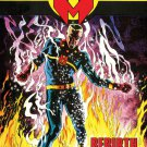 Miracle Man (Vol 1) #1 [1985]