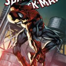 Amazing Spider-Man #700.4  Cover A  *Incentive Copy*