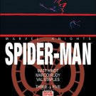 Marvel Knights Spider-Man #3 (2013) *Incentive Copy*