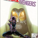 Marvel Universe Vs The Avengers #2 *Incentive Copy*