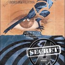 Secret Avengers #14 *Incentive Copy*