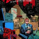 DareDevil #36 (2013) VF/NM Marvel Now