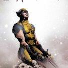 Wolverine (Vol 4) #14 [2010] VF/NM