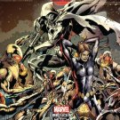 Age of Ultron #2 [2013] * Incentive Copy *