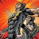 Age of Ultron #9 [2013] * Incentive Copy *