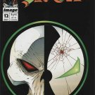Spawn #12 [1993] * Incentive Copy*
