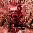 Superior Spider-Man #6 AU [2013] VF/NM  *Age of Ultron Fallout*