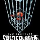 Superior Spider-Man #11 [2013] VF/NM