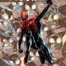 Superior Spider-Man #14 [2013] VF/NM