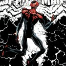 Superior Spider-Man #22 [2013] VF/NM