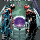 Superior Spider-Man #29 [2013] VF/NM