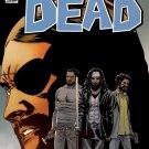 Walking Dead Special [2013] VF/NM *FCBD Edition*