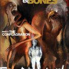 House of Gold & Bones #4  *Incentive Copy*