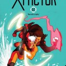 All New X-Factor #2 Vol 1 2014 Marvel Now