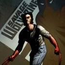 Savage Wolverine 17 [2013] VF/NM *Marvel Now*