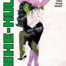 She-Hulk #1 [2014] VF/NM *Marvel Now*