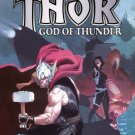 Thor God of Thunder #19 [2014] VF/NM *Marvel Now*
