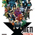 X-Men Legacy (Vol 2) #300 (2013) VF/NM