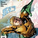 Aquaman #26 [2014] VF/NM *The New 52*