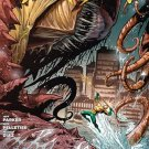 Aquaman #27 [2014] VF/NM *The New 52*