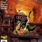 Aquaman #30 [2014] VF/NM *The New 52*