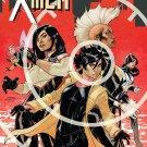 X-Men #14 [2014] * Incentive Copy *